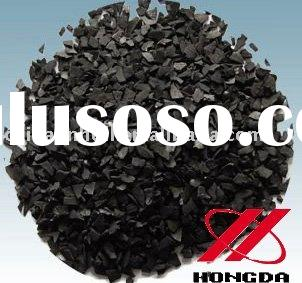 Coconut Shell Activated Carbon for Swimming Pool