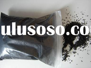 Coconut shell water purification granular activated  carbons