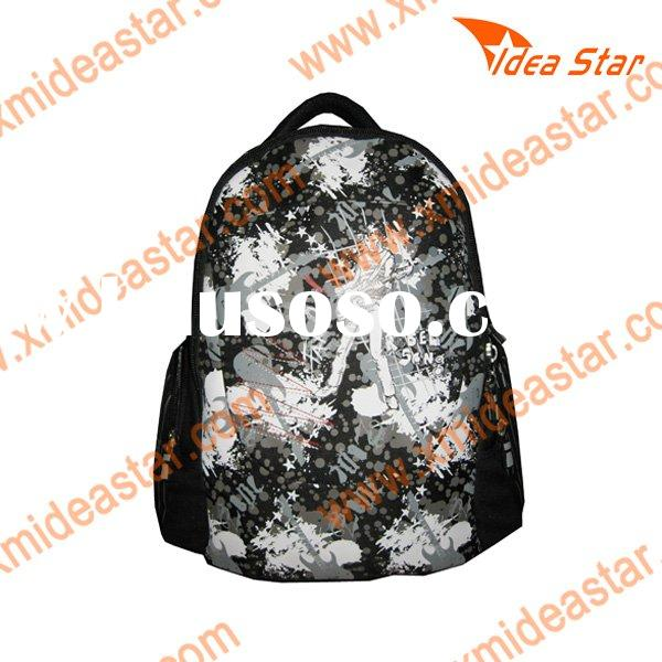 FOR007 (M4) popular back to school design in 2010 with high quality