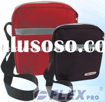 Flexpro brand shoulder messenger bag FB-109