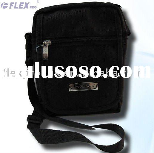 Flexpro sports shoulder messenger bag ( FB-125)
