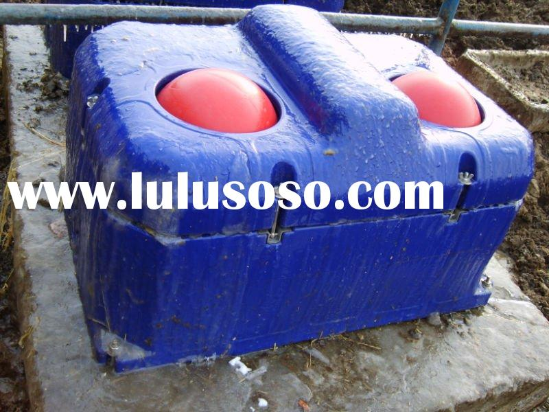 Frost Proof  Waterer/drinking waterer