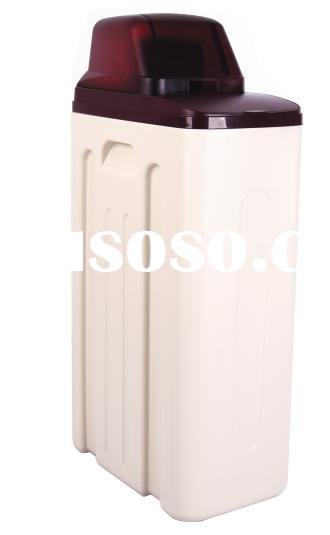Household Water Softener / Central Water Filter