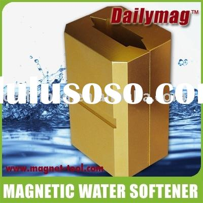 Magnetic Water Conditioner, Magnetic Water Softener, Magnetic Water Purifier