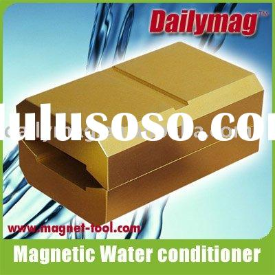 Magnetic Water conditioner, Magnetic Water Softener, Water Purifier