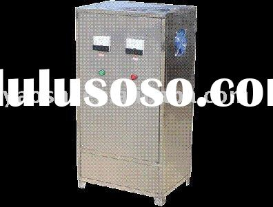 Ozone generatorair,purifier ozone sterilizer,ozone producer,water purifier,ionizer aquaculture pool,
