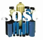 ST series automatic water softener ST-MF-250