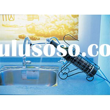 Water Purifier(rwater purifier,water softener,water purifying equipment)
