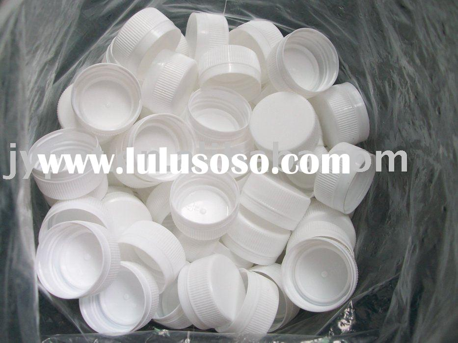 cap for mineral water bottle
