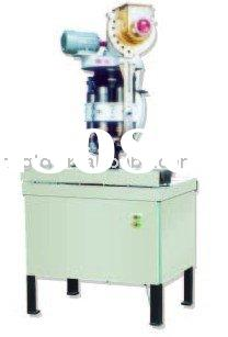 carbonated drink capping machine