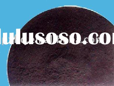 coconut activated Carbon