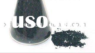 coconut shell based Activated carbon for water trearment