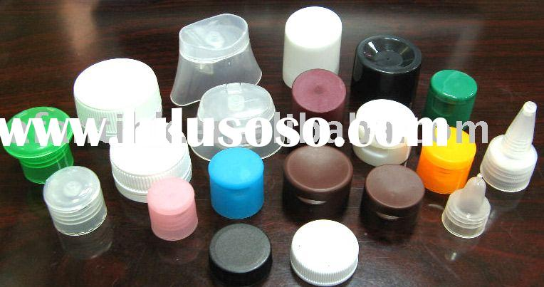 cosmetic cap/shampoo cap/bath bottle cap/mineral water cap/bottle cap