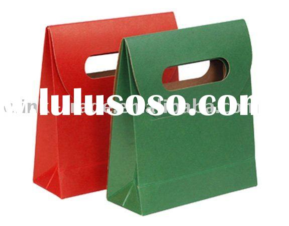 Bags accessories plastic bag buckle clips hooks fasteners for Craft paper gift bags
