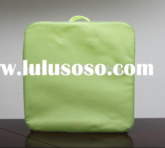 customized fashion bed in bag comforter sets, bedding package bag