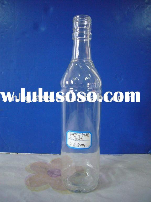 glass frosted wine bottle,liquor bottle,liquid bottle,beverage bottle,drink bottle,mineral water bot