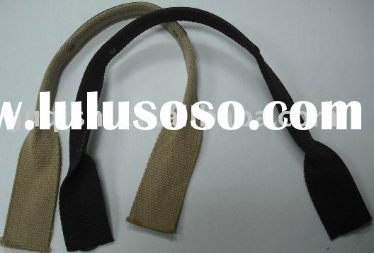 leather handle for bag
