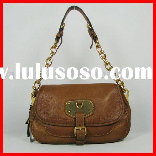 new style brand tote native bags 1542