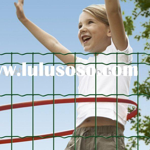 security jobs holand fence wire mesh