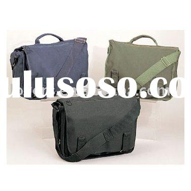 single strap kids' school bag special for boys with low price