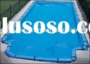 swimming pool PVC cover