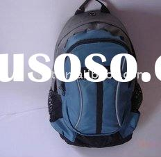 top quality School Clear backpack