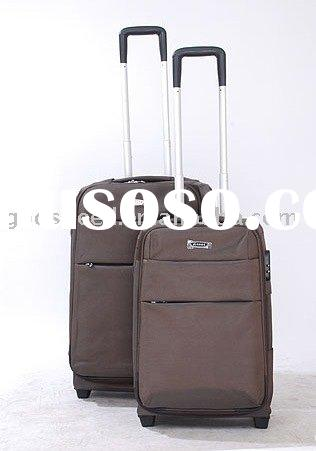 trolley bag/camera bag/wheel bag