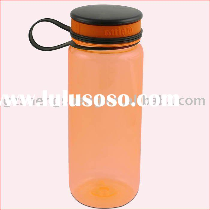 bottle plastic water 500ml(Filling at the price)