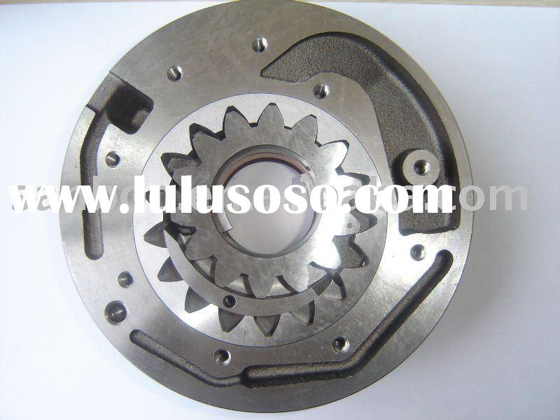 T e friction plate at amt dsg cvt for sale price
