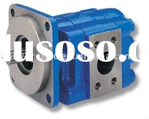 Commercial P3100 hydraulic gear pump