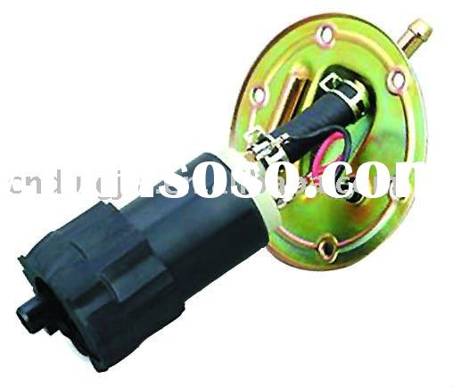 ELECTRIC FUEL PUMP E3268430 / 96351495 FOR FIAT