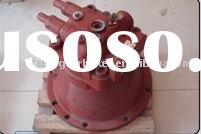 EX220-3 Rotation motor   Hydraulic pump parts