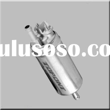 Electric Fuel Pump UNIVERSAL