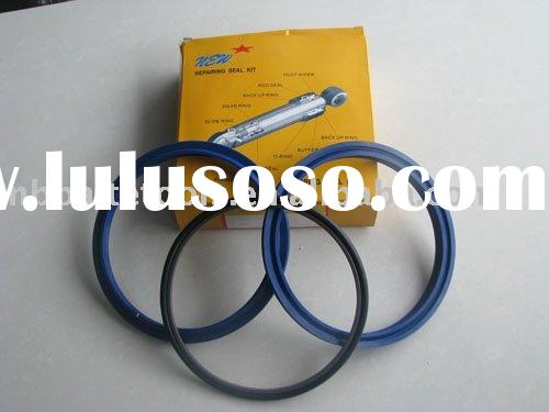 Engineer Machine Hydraulic Seal Repair Kit