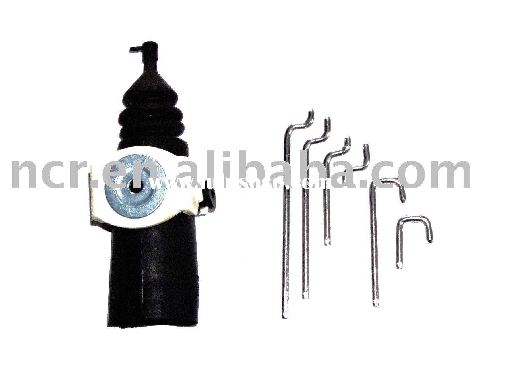 Ford Actuator (NCR F003)
