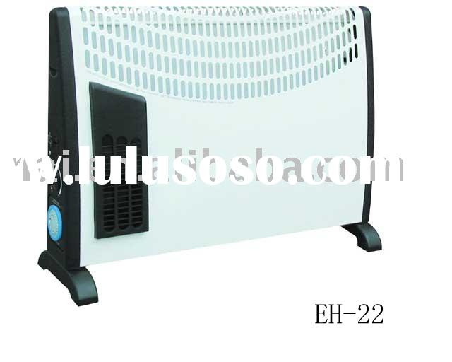 Heaters & electric heaters & home application & small home application & radiant hea