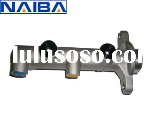 Hydraulic brake parts,Brake master cylinder for Ford(USA)Truck(M085)