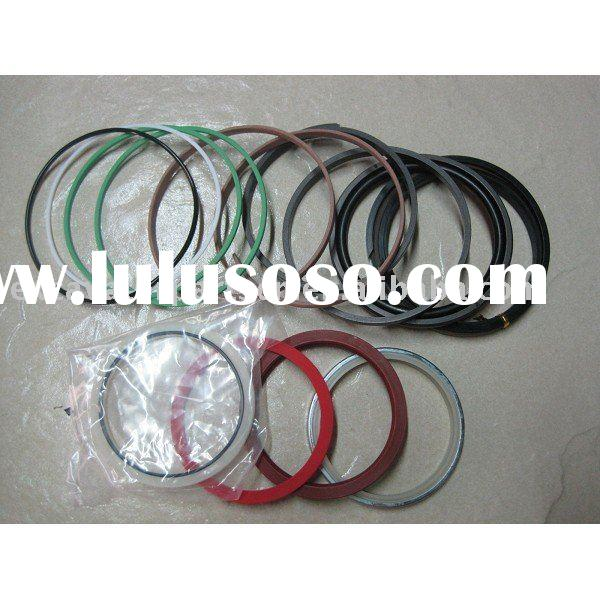 KOREA WYS hydraulic cylinder seal kit - repair kit