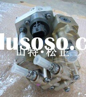 Komatsu fuel injection pump for PC210LC-8
