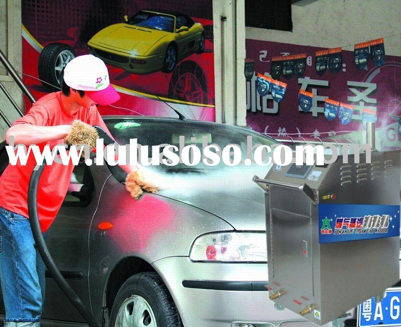 LPG mobile car wash HF1190