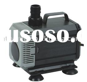 Multi-function Submersible Pumps,Submersible Fountain Pump