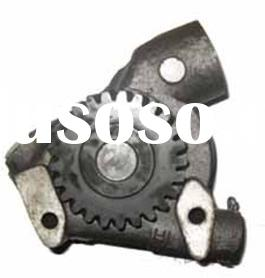 Oil pump for Deutz FL912, Diesel pump