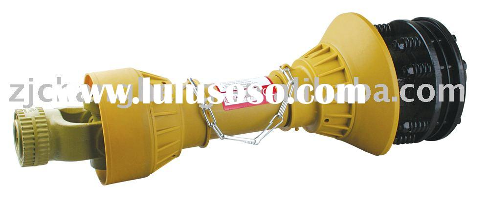 Pto Shafts For Farm Equipment : Tractor machine pto shaft for sale price china