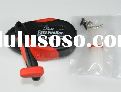 PX1652 FAST FUELLER HAND FUEL PUMP / rc parts