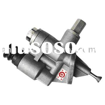 Sell Fuel Pump For Replacement Of DEUTZ BF913