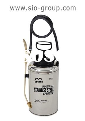 Stainless Steel Sprayer  8L   Best Price,100% Satisfaction!