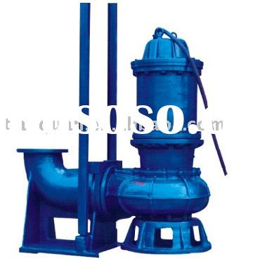 Submersible Sewage Pump(sump pump,stainless steel pump)