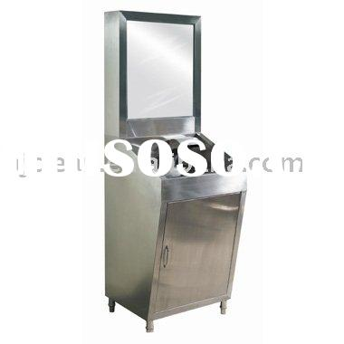 clean room Hand Washer-dryer