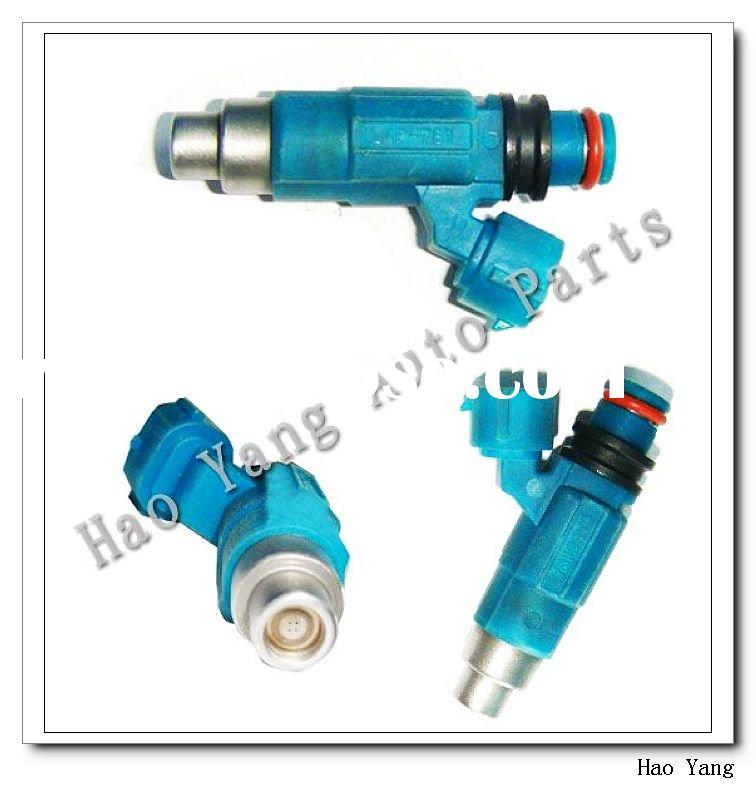 denso Fuel Injector /Nozzle FOR OEM#(INP781) Hao Yang Auto Parts