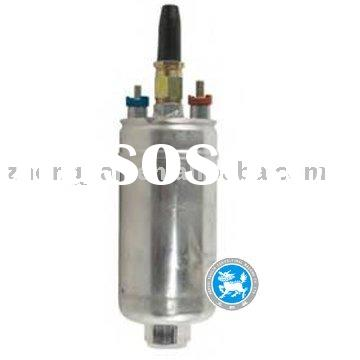 engine fuel pump